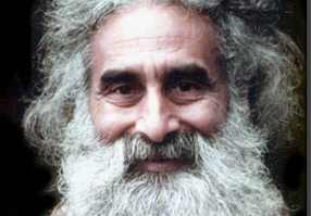 Pir Viliyat Kahn