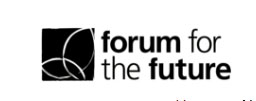 Forum for the Future (1996)