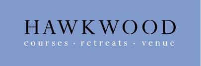 Hawkwood College (1947)