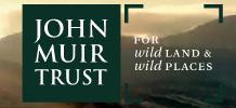 John Muir Trust (1983)