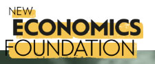 New Economics Foundation (1986)