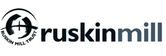 Ruskin Mill (1986)