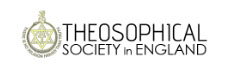 The Theosophical Society (1875)