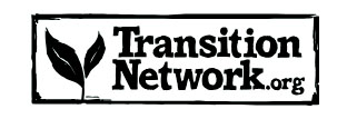 Transition Network (2006)