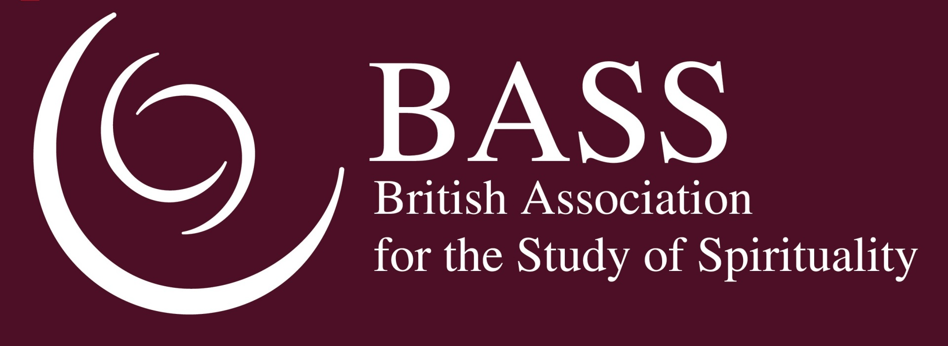 British Association for the Study of Spirituality