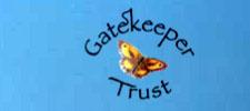 Gatekeeper Trust (1986)