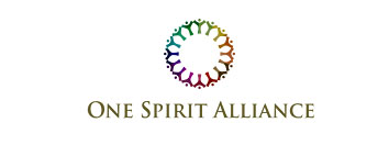 One Spirit Alliance (2013)