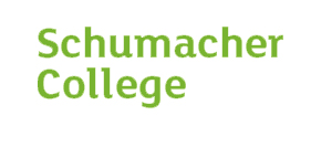 Schumacher College (1991)