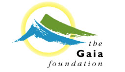 The Gaia Foundation (1985)