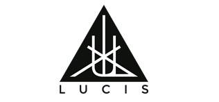 Lucis Trust (1922)